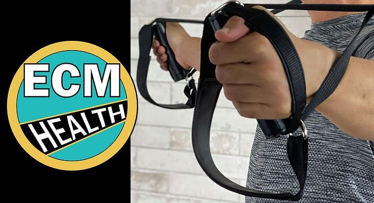 ECM-Health