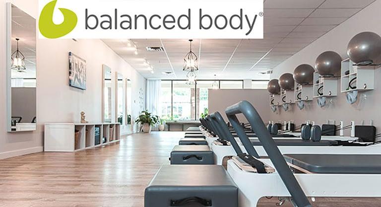 Balance-Body-Carousel-1200-x-651